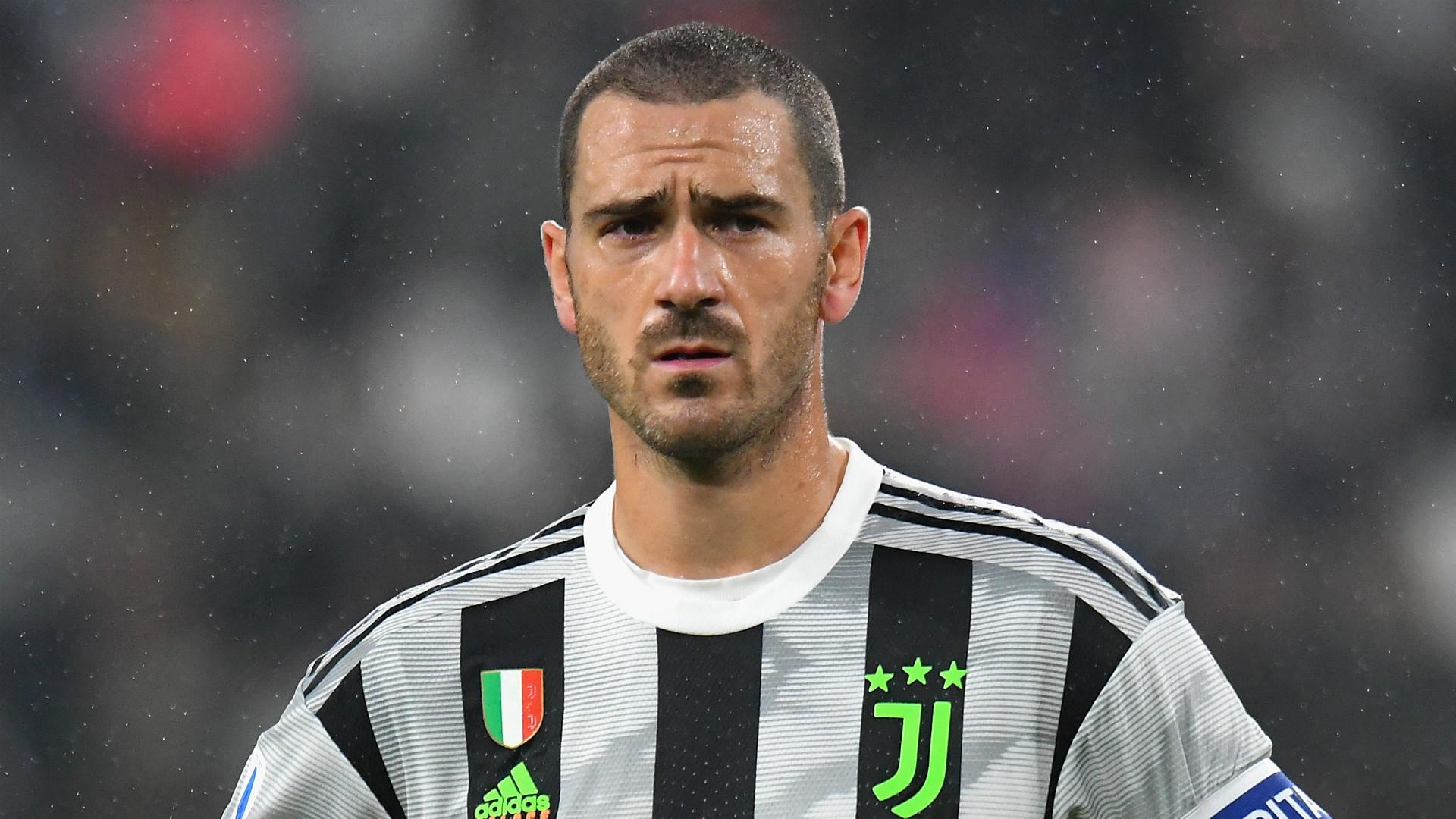 Penjualan Pemain Juventus Termahal Dalam Sejarah